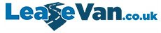 LeaseVan Logo