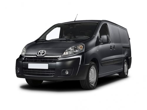 van and sale vans tag brand toyota for new cars vehicles