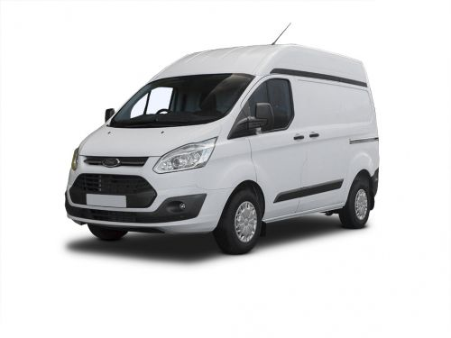 08396b1caf Lease the Ford Transit 470 L2 Diesel RWD 2.0 TDCi 130ps  One Stop  Tipper   3 Way