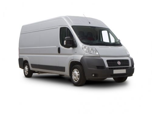 lease the fiat ducato 35 maxi mlwb diesel 2 3 multijet 3. Black Bedroom Furniture Sets. Home Design Ideas