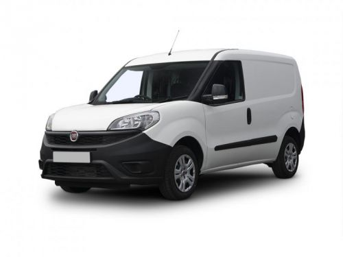 fiat doblo van leasing fiat van leasing. Black Bedroom Furniture Sets. Home Design Ideas