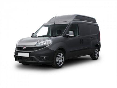 lease the fiat doblo cargo maxi l2 diesel 1 6 multijet 16v. Black Bedroom Furniture Sets. Home Design Ideas