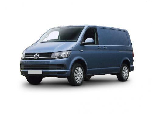 5060fb6412 Volkswagen Transporter