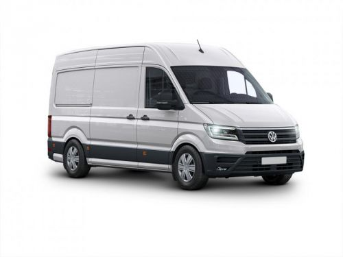 volkswagen crafter van leasing volkswagen van leasing. Black Bedroom Furniture Sets. Home Design Ideas