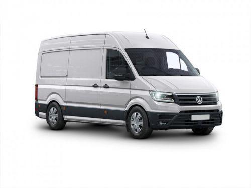 lease the volkswagen crafter cr35 maxi lwb diesel 2 0 tdi. Black Bedroom Furniture Sets. Home Design Ideas