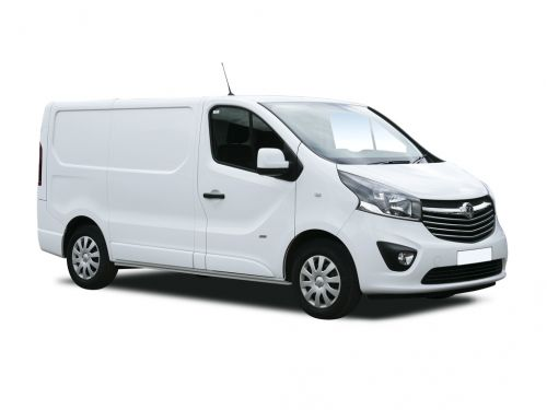 vauxhall vivaro l1 diesel 2700 1.5d 120ps edition h1 van 2019 front three quarter