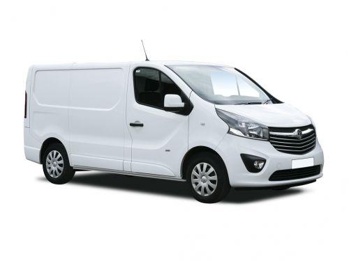 bda3fc164a vauxhall vivaro l2 diesel 2900 1.6cdti 120ps h1 combi 9 seat 2018 front  three quarter