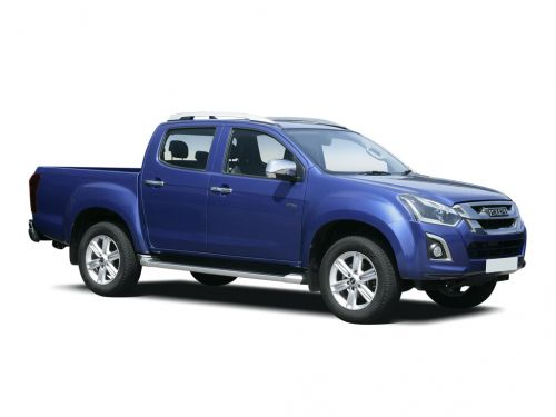 isuzu d-max diesel 1.9 single cab 4x4 2017 front three quarter