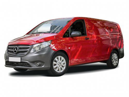 4157afdffa Lease the Mercedes-Benz Vito Tourer Extra Long Diesel 109 CDI Pro 8 ...