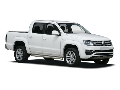 volkswagen amarok a33 diesel d/cab pick up highline 3.0 v6 tdi 204 bmt 4m auto 2016 front three quarter